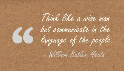 communication quote.jpg