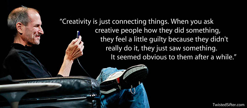 steve-jobs-creative-connection-quote.jpg